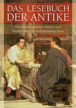 Das Lesebuch der Antike