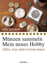 Münzen sammeln - Mein neues Hobby