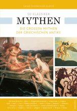 50 Klassiker Mythen
