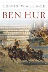 Ben Hur (Roman)