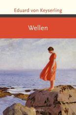Wellen (Roman)