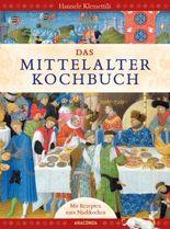Das Mittelalter-Kochbuch