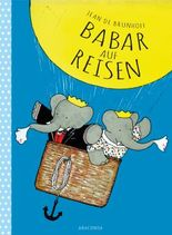 Babar auf Reisen