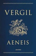 Aeneis (Lederausgabe)