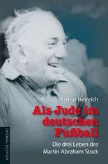 Als Jude im deutschen Fußball