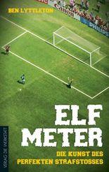 Elf Meter