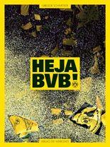 Heja BVB