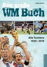 Das große WM-Buch