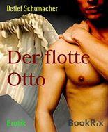 Der flotte Otto