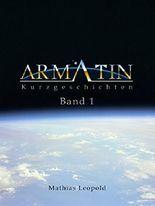 Armatin - Kurzgeschichten Band 1