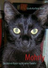 Mohrly