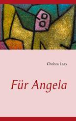 Für Angela