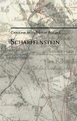 Scharffenstein
