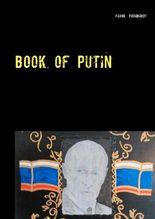 Book of Putin