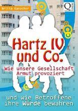 Hartz IV Und Co.