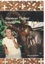 Abenteuer Thailand: Mailgrüße