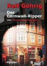 Der Cornwall-Ripper