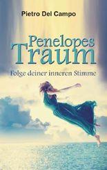 Penelopes Traum