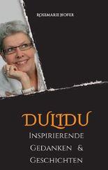 DULIDU - Inspirierende Gedanken & Geschichten