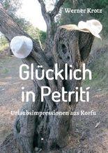 Glücklich in Petrití