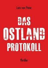 Das Ostland-Protokoll
