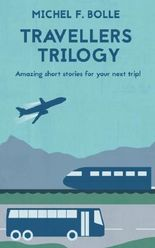 TRAVELLERS TRILOGY