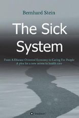 The Sick System