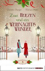 Zwei Herzen und ein Weihnachtswunder 3