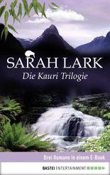 Die Kauri Trilogie