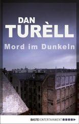 Mord im Dunkeln: Kopenhagen-Krimi (Der namenlose Journalist 1)