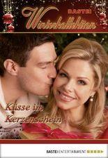 Küsse im Kerzenschein (Bastei Winterkollektion 2)
