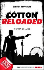 Cotton Reloaded - Vienna Calling