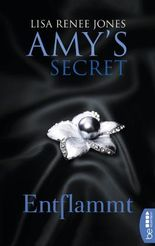 Entflammt - Amy's Secret