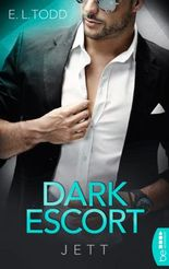 Dark Escort: Jett