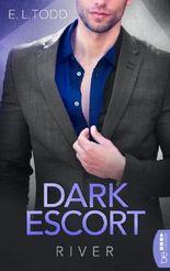 Dark Escort: River