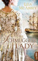 Die Schmuggler-Lady