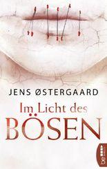 Im Licht des Bösen (Thomas Nyland 2)