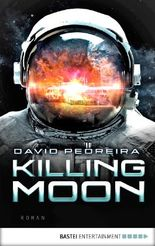 Killing Moon: Roman