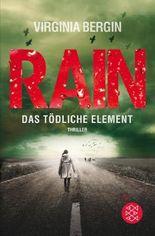 Rain / Rain – Das tödliche Element