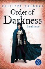 Order of Darkness / Order of Darkness – Sturmbringer