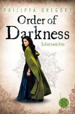 Order of Darkness / Order of Darkness – Schatzwächter