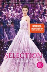 Selection / Selection - Die Krone