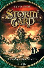 Stormgard: Der Zorn des Meeres