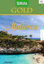 Romana Gold Band 21