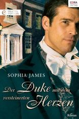 Der Duke mit dem versteinerten Herzen: Digital Edition