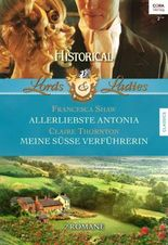 Historical Lords & Ladies Band 42