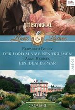 Historical Lords & Ladies Band 45