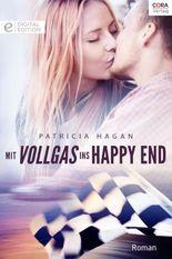 Mit Vollgas ins Happy End (Digital Edition)