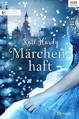 Märchenhaft (Digital Edition)