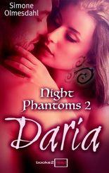 Night Phantoms 2 - Daria